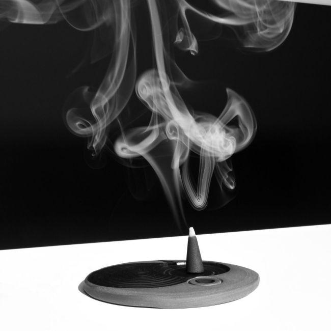 Blackbird Incense Discovery Set
