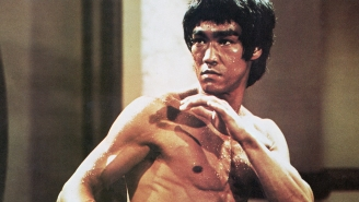 People Are Petitioning To Rename A Florida County To Honor Bruce Lee Instead Of A Confederate General