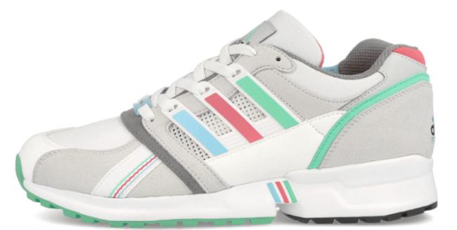 This Weeks Best New Sneaker Releases