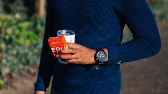It's Time To Try Equator's Specialty Instant Coffee