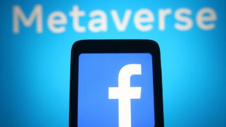 Facebook Reportedly To Rebrand – Internet Reacts With Memes And Name Change Ideas
