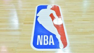 18 Former NBA Players Arrested For Allegedly Defrauding League Out Of $4 Million With False Medical Claims
