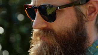 Pick Up 2 Pairs Of These Polarized Cruiser Shades For $60