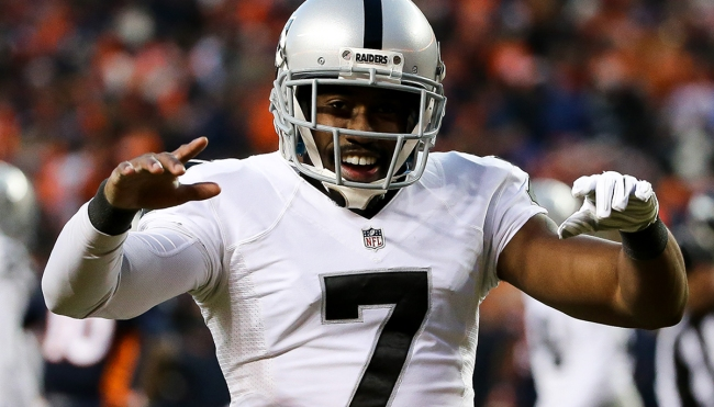 Marquette King Jon Gruden racist emails