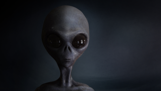 Resurfaced Letter Written By Roswell Witness Details The Craft And 'Humanoids' At The Site