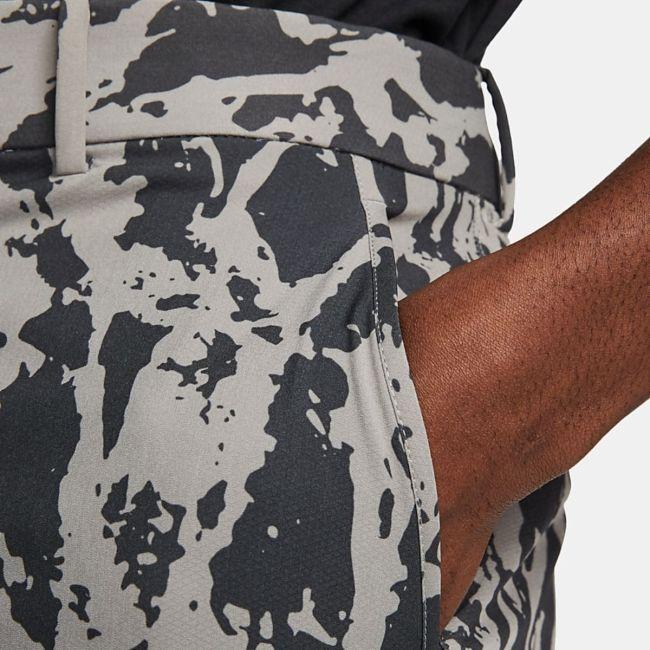 Nike Dri-Fit Camo Golf Shorts Sale