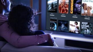 How to Watch FREE Horror Movies Online This Spooky Season via PLEX TV