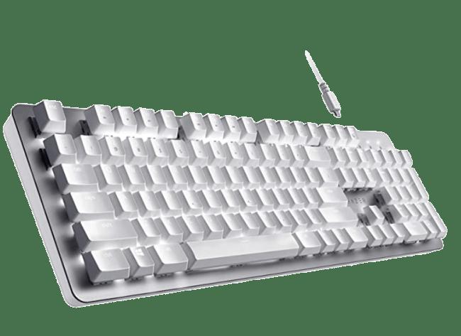 Razer Pro Type Wireless Mechanical Productivity Keyboard