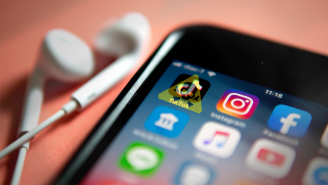 Three Very Dangerous And Potentially Deadly Trends Have Been Going Viral On TikTok