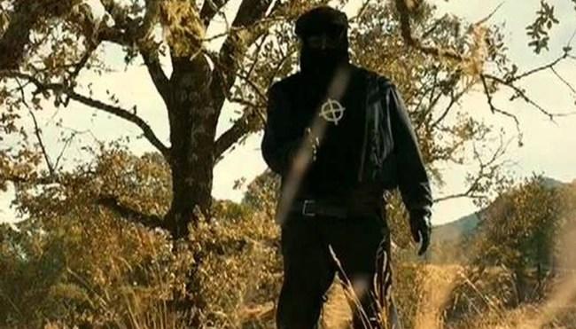 zodiac killer identity revealed Gary Poste