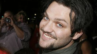 Paramount Fires Back At The 'Outright Lies' In Bam Margera's Multi-Million Dollar Lawsuit For 'Inhumane' Treatment