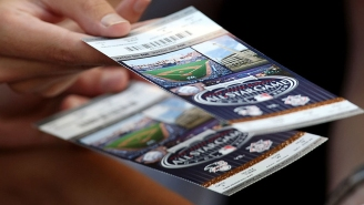 Data Reveals The Best Time To Buy Tickets To Concerts And Sporting Events On The Resale Market