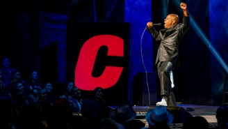 Netflix CEO Defends Dave Chappelle And His Right To 'Artistic Freedom' In Letter To Staff