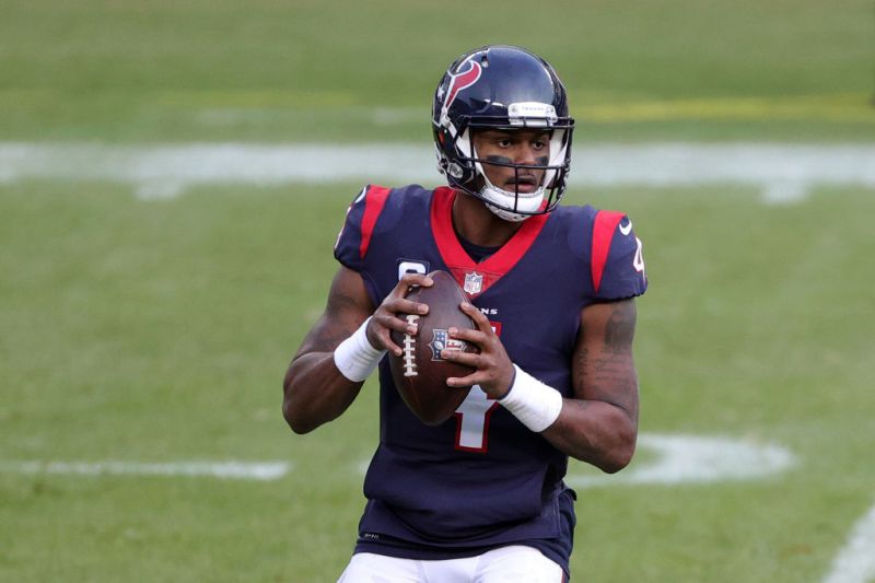 Would Deshaun Watson Immediately Be Eligible To Play If He's Traded By The Texans? It's Complicated.