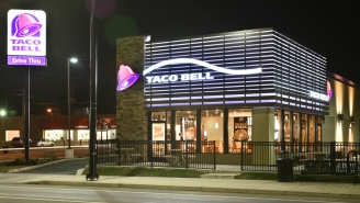 'Worst First Date Ever' Ends In Woman Being Scammed Into Buying 100 Crunchy Tacos: 'You Will Never Hear From Me Again'