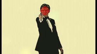 Casting The Next James Bond: Who Should Play 007 After Daniel Craig?