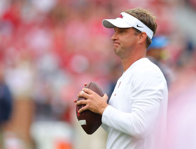 lane kiffin twitter why so active