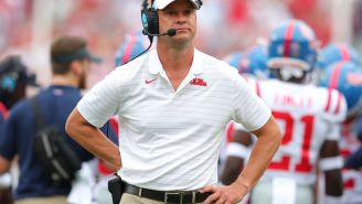 Lane Kiffin Shares If Leaving Tennessee For USC Was A Mistake Back In 2010