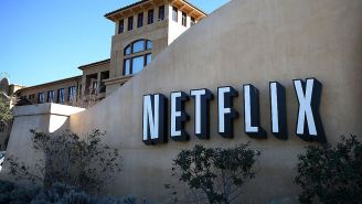 Netflix Suspends 3 Staffers, Including A Trans Employee, For Crashing A Meeting Over Dave Chappelle Anger