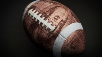 NFL Gamblers Cashed Big Money With Huge Bets On Seahawks, Bears, And Bills (Big Bets Roundup)