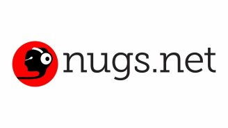 6 Reasons nugs.net Is The Best Streaming Platform For Live Music