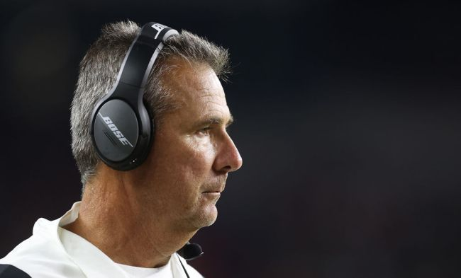 woman who danced on urban meyer mom speaks out